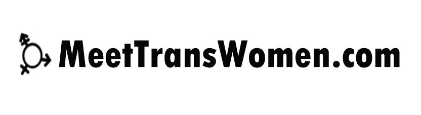 Meet Trans Women is A Dating Site And App for Trans Singles Finding Trans Women And Men